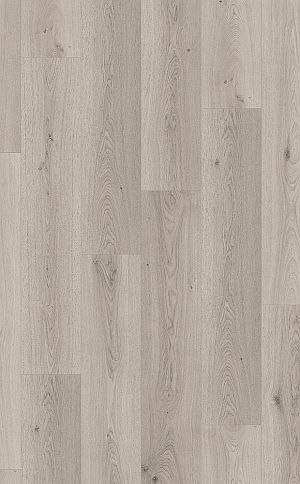 Parchet laminat, clasa 32, 2,2248 mp, 10 mm, Stejar Aritao gri