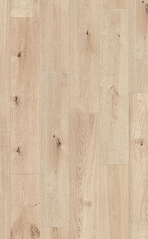 Parchet laminat, clasa 32, 2,2248 mp, 10 mm, Stejar Abakan