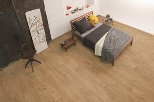 Parchet laminat, clasa 33, 2,5175 mp, 5 mm, Cracked Oak Nature