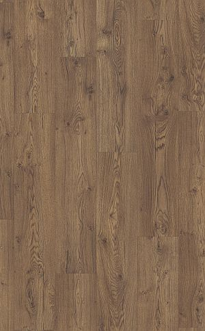 Parchet laminat EGGER PRO GreenTec Stejar Preston maro inchis, format Large 7,5 mm/33 VG4